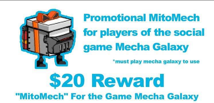 MitoSENS_Rewards_MitoMecha