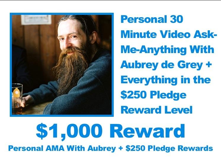 OncoSENS_Reward_1000_AubreyDeGrey_AMA