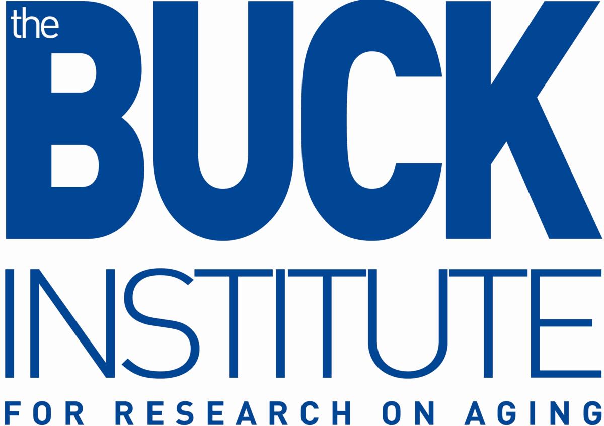 Buck logo