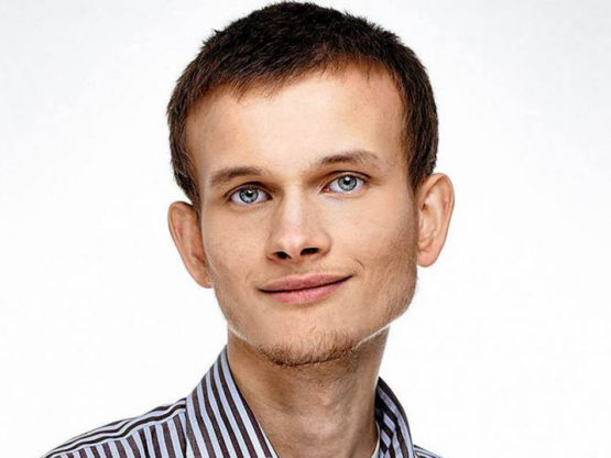 Vitalik Buterin supports life extension