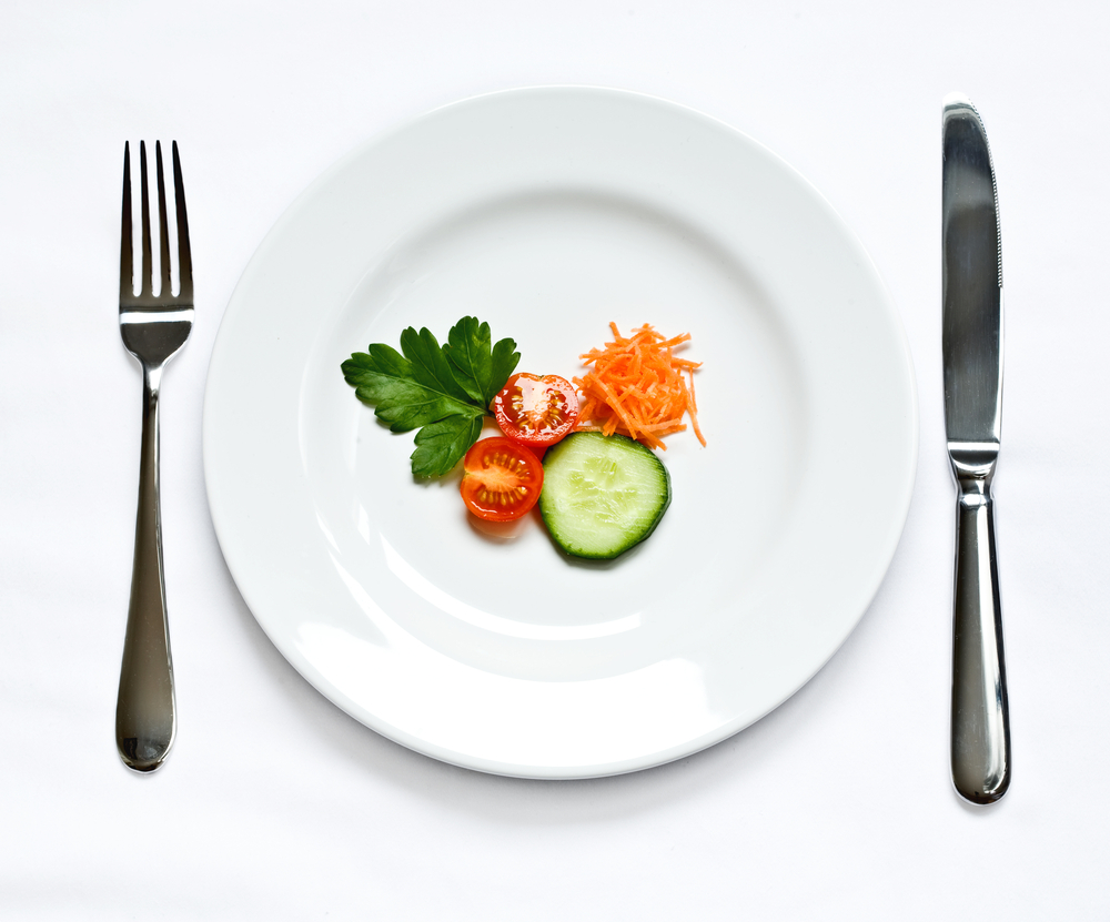 Adherence to healthy diets associated with lower cancer risk