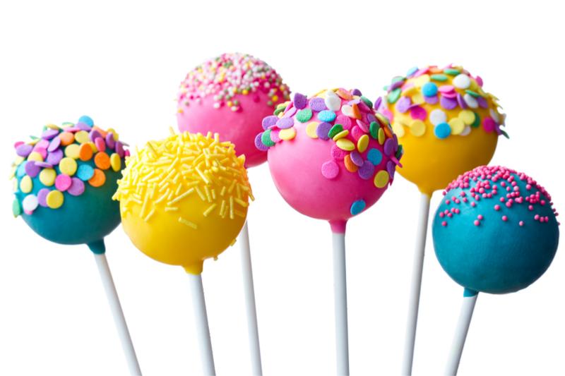 Afbeeldingsresultaat voor candy