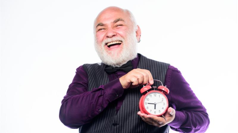guy-with-clock.jpg