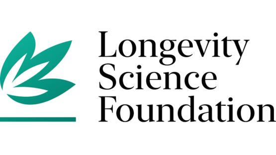 Longevity Science Foundation
