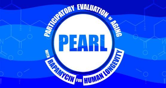 PEARL Rapamycin Campaign