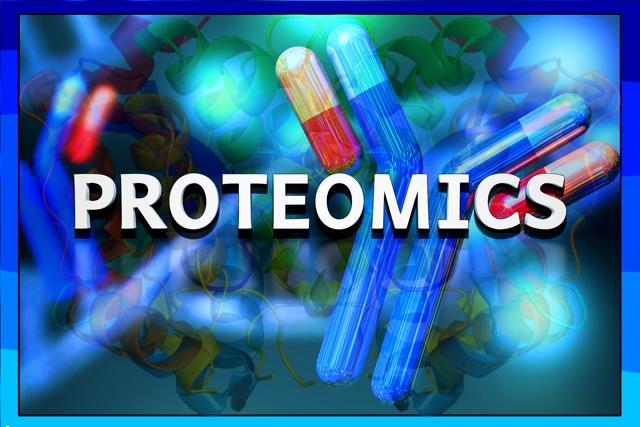 PEARL Goals - Stretch Goal 2 - Proteomics Testing